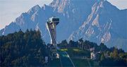 Les sites touristiques à voir au Tyrol