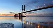 Les plus beaux quartiers de Lisbonne
