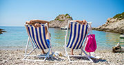 Notre article sur les plages croates