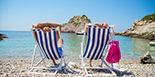 Les plus belles plages de Croatie