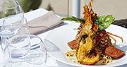 Voyage gourmand en Corse