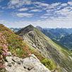 Les sites du Tyrol