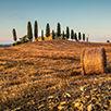 Que voir en Toscane ?