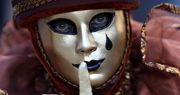 Carnaval de Venise - Costume et histoire