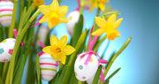 Actualité sur Pâques