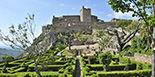Les plus beaux villages portugais