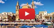 Vidéo de Malte