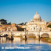Circuit Europe - Italie