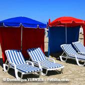 Week-end Escapade Normandie
