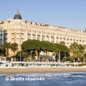 Week-end à Cannes