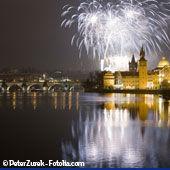 Réveillons 2015 - Réveillons Prague