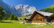 Séjour Tyrol