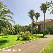 Vacances Corse - Hôtel-Club Marina Viva 3*