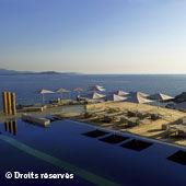 Vacances Corse - Sofitel Golfe d'Ajaccio 5*