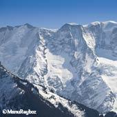 Earlybooking ski France - Savoie et Haute-Savoie