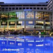 Vacances Madère - Hôtel Enotel Lido 5*