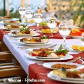 WE pont de novembre - WE France gastronomie
