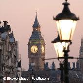 Week-end Londres - Jack l'Eventreur