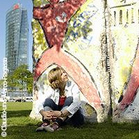Berlin-insolite-mur-de-berlin