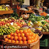 Séjour à Funchal