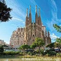 week-end-a-barcelone-espagne-sagrada-familia