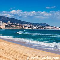week-end-a-barcelon-espagne-plage