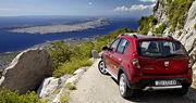 Autotour en Europe, Croatie, Corse, Italie, Portugal, Madère