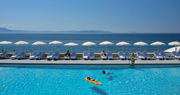 hôtel Girandella 2* - Croatie
