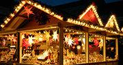 Marché de Noel en Europe - partie 2