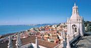 5 raisons de visiter Lisbonne
