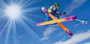 Ski France ou Autriche