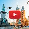 Vidéo touristique de Pologne