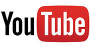 chaine youtube visiteurope