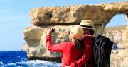 Avis client à Malte - gozo couple