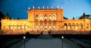 Réveillon à Vienne - Avis Muriel