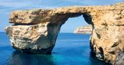 Que faire en voyage à Malte