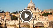 Vidéo Italie