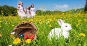 Week-end de Pâques en Europe