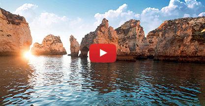 Nos idées voyages sur le Portugal