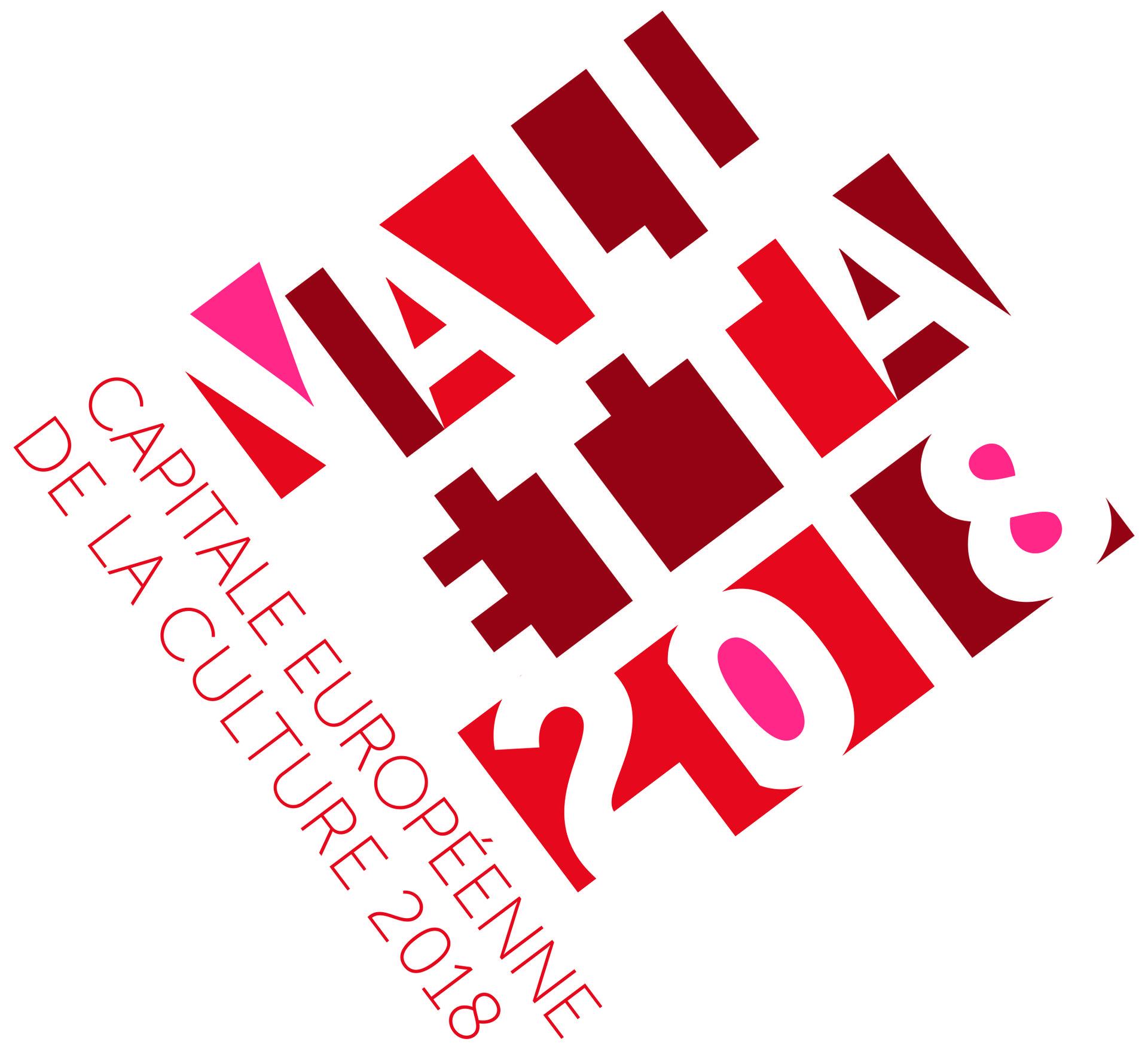 La Valletta2018
