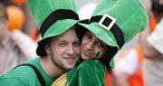 Parade de la Saint-Patrick