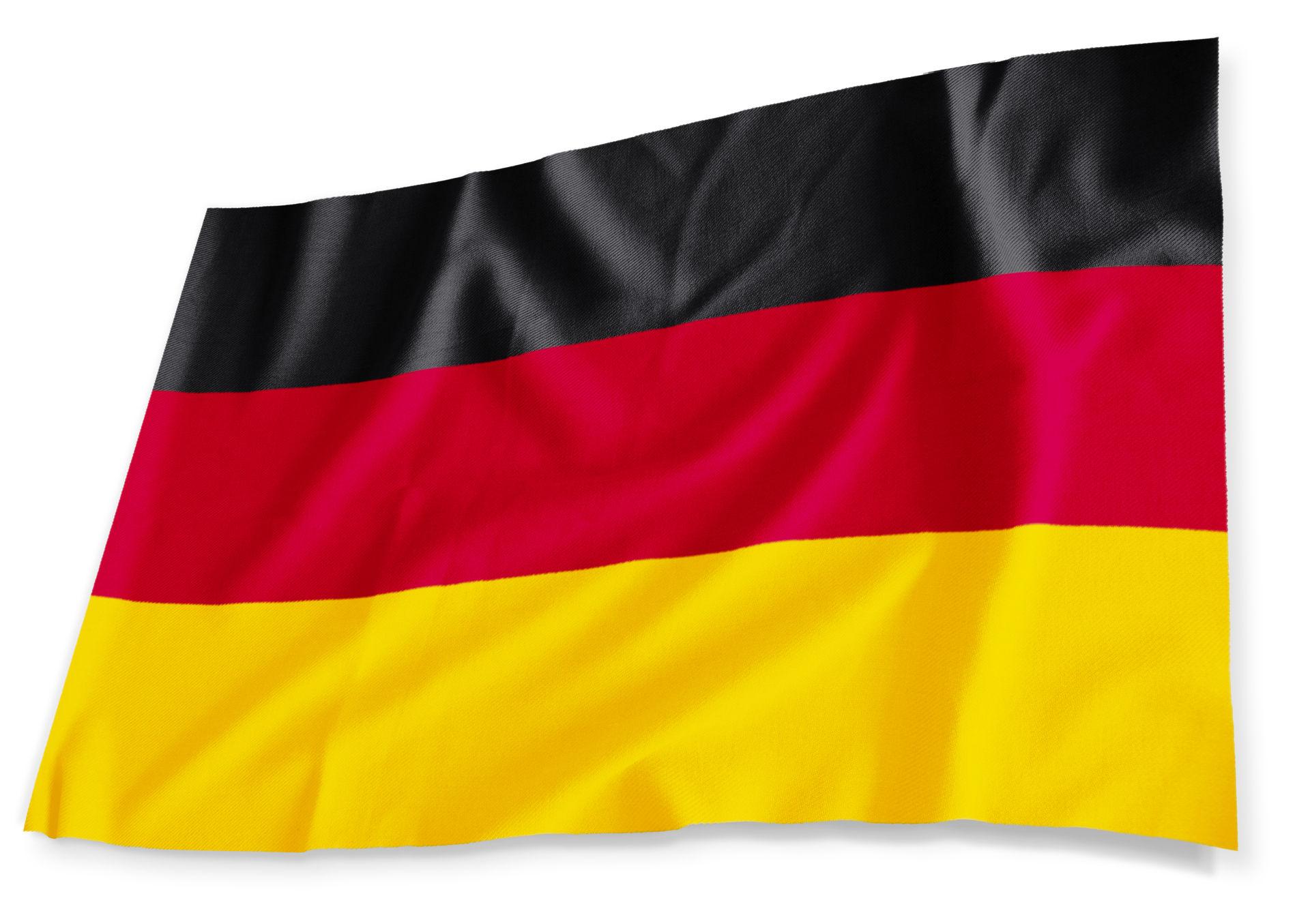 Guide Touristique Allemagne Guide De Voyage Visit Europe