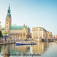 visiter-Hambourg-Allemagne