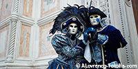 guide-destination-italie-culture-carnaval-de-venise
