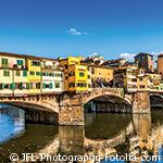 guide-destination-italie-decouverte-florence-ponte-vecchio