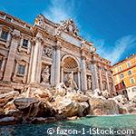 guide-destination-italie-decouverte-rom-fontaine-trevi