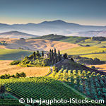 guide-destination-italie-decouverte-toscane