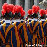 guide-destination-italie-introduction-garde-vatican