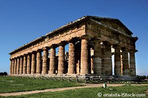 guide-destination-italie-introduction-pantheon