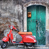 guide-destination-italie-introduction